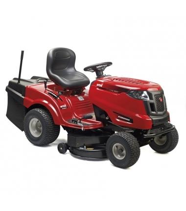 Садовый трактор MTD OPTIMA LG 200 H в Аксайе