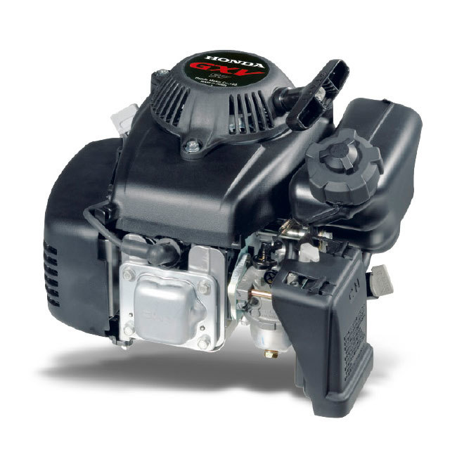 Двигатель Honda GXV57T в Аксайе