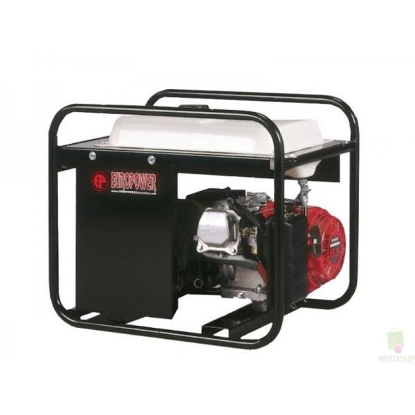 Генератор бензиновый Europower EP 3300/11 в Аксайе