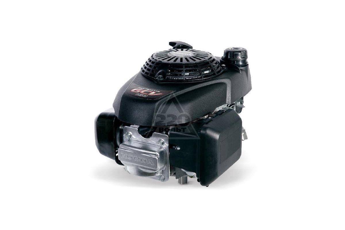 Двигатель Honda GCV 160 N2EE в Аксайе