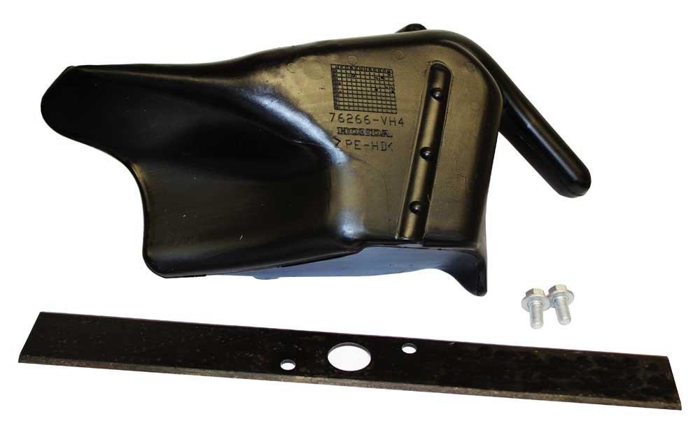 Рама для мешка травосборника Honda HRX537 в Аксайе