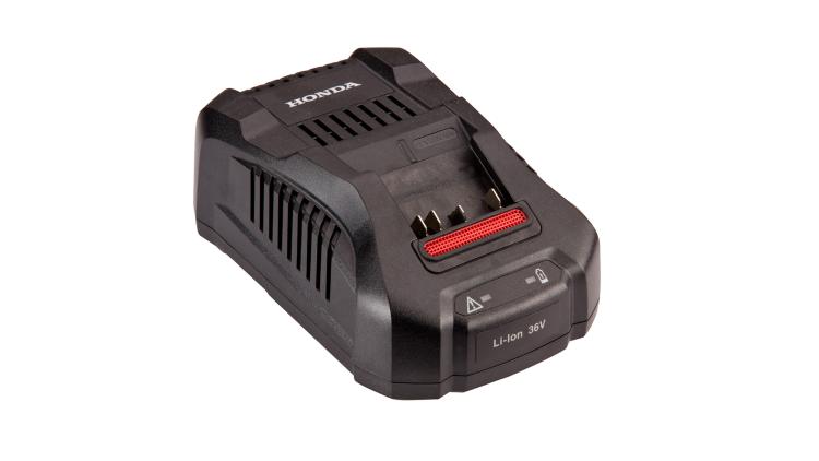 Зарядное устройство для аккумуляторных батарей CV3680XAEM в Аксайе